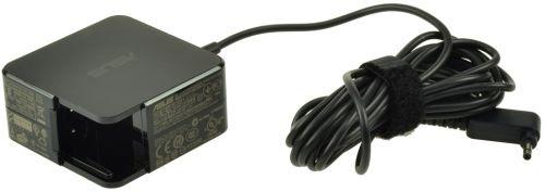 Billede af AC Adapter 19V 45W (Without Plug)