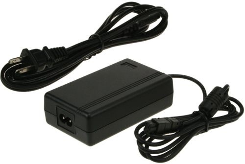 Image of AC-DC Power Adapter 21-24V includes power cable