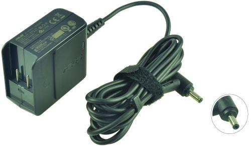 Billede af AC Adapter 19V 1.75A 33W (Without Plug)
