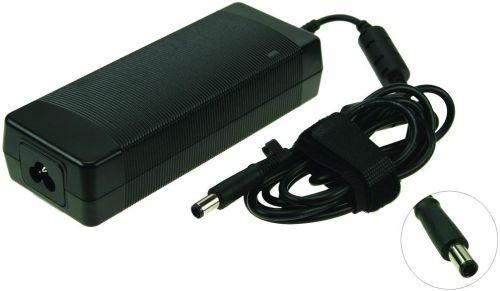 Billede af AC Adapter 18.5V 6.5A 120W includes power cable