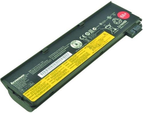 Billede af Integrated Battery Pack 2060mAh 23.5Wh