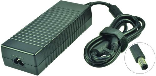 Billede af AC Adapter 200W includes power cable