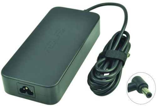 Image of   AC Adapter 19.5V 180W includes power cable