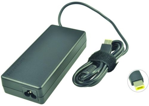 AC Adapter 20V 135W includes power cable