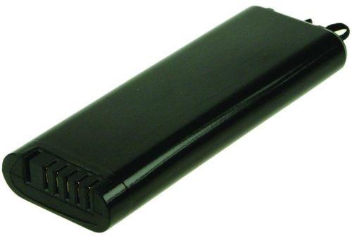 Billede af Main Battery Pack 10.8V 2000mAh
