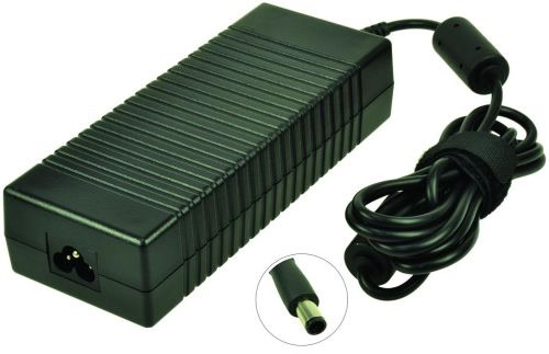 Billede af AC Adapter 19V 7.1A 135W includes power cable