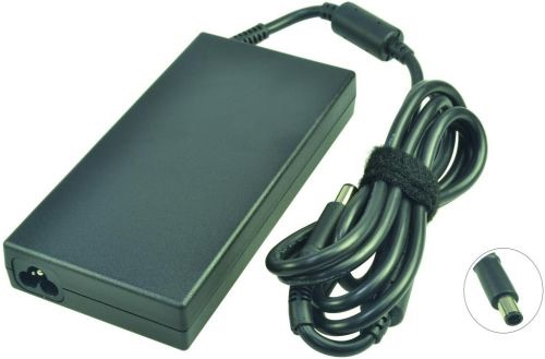 Billede af AC Adapter 150W includes power cable