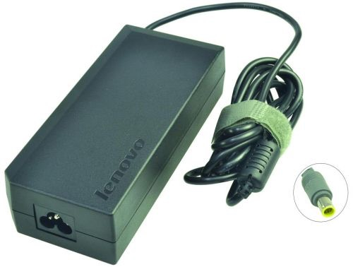 Billede af AC Adapter 20V 135W includes power cable