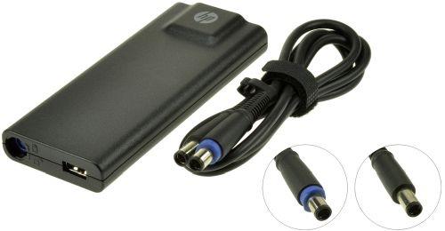 Billede af AC Travel Adapter 19.5V 90W (Block Only) includes power cable