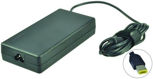 Billede af AC Adapter 20V 8.5A 170W includes power cable