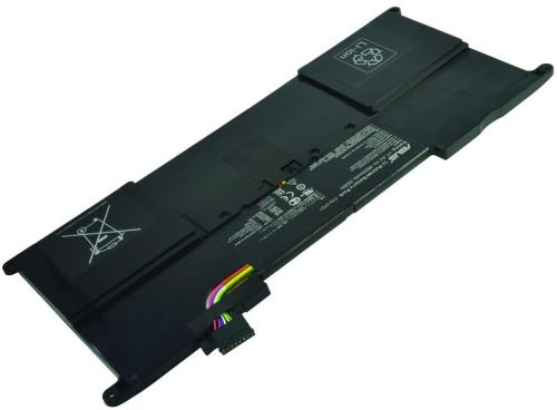 Main Battery Pack 7.4V 4800mAh 35.5Wh