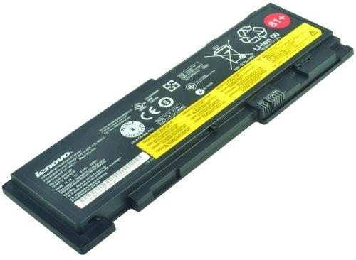 Billede af Lenovo ThinkPad Main Battery Pack 11.1V 3900mAh 81+