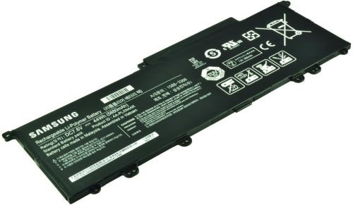 Image of   BA43-00350A batteri til Samsung NP900X3C-A02UK (Original) 5880mAh