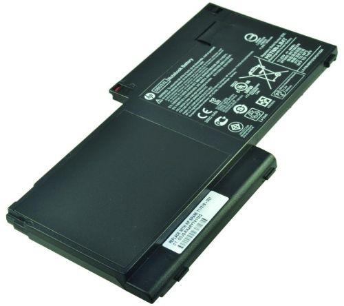 Main Battery Pack 11.25V 3950mAh 46Wh