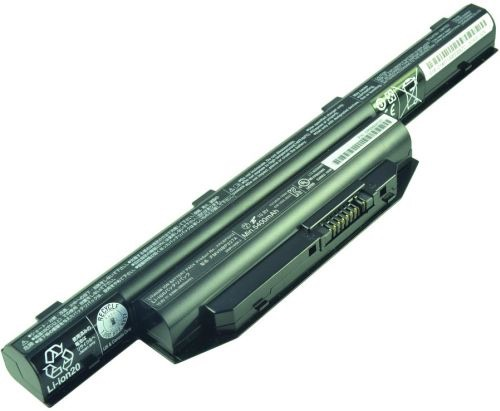 Main Battery Pack 10.8V 5800mAh 63Wh
