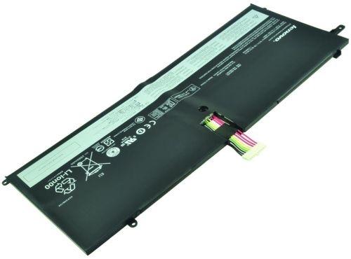 Main Battery Pack 14.8V 3110mAh 46Wh