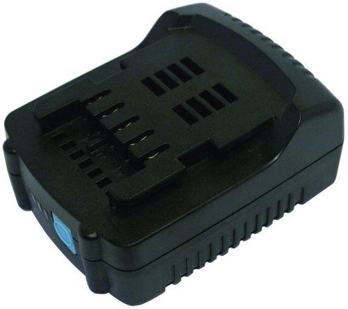 Billede af Power Tool Battery 14.4V 1500mAh