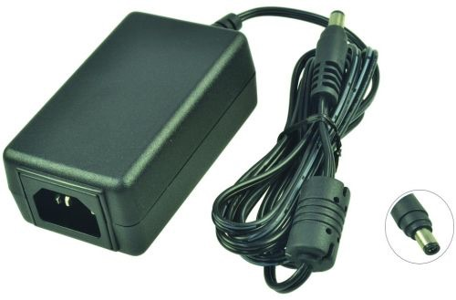 Image of   AC Adapter 15W includes power cable