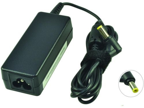 Image of AC Adapter 40W includes power cable