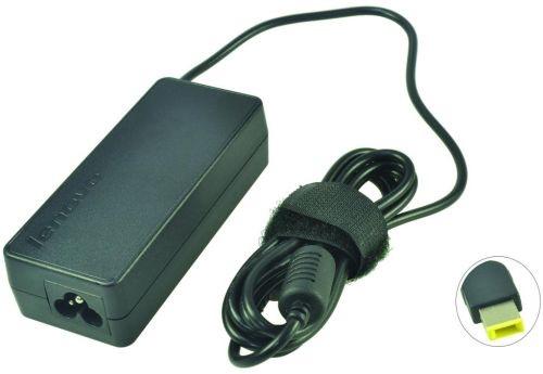 Billede af AC Adapter 20V 2.35A 65W includes power cable