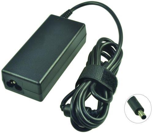 Billede af AC Adapter 19.5V 3.34A 65W (4.5mmx3.0mm) includes power cable