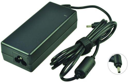 Billede af AC Adapter 19V 3.16A 60W includes power cable