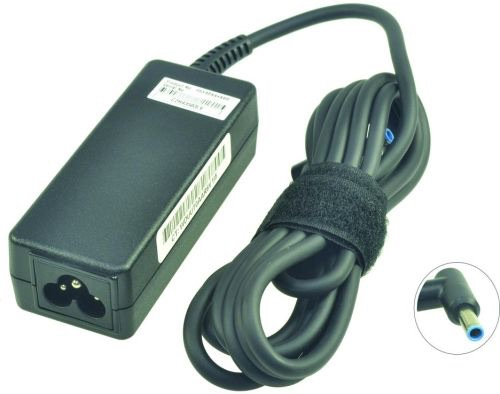 Billede af AC Adapter 19.5V 2.31A 45W includes power cable
