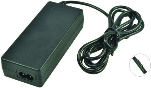 Image of   AC Adapter 12V 36W includes power cable