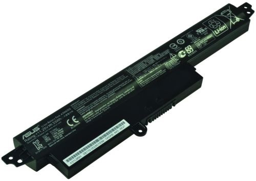 Image of   0B110-00240000 batteri til Asus X200 (Original) 2900mAh