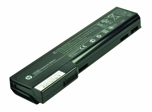 Main Battery Pack 10.8V 5100mAh