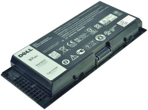 Main Battery Pack 11.1V 8700mAh