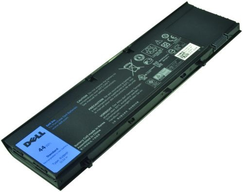 Image of   4JGY8 batteri til Dell Latitude XT3 (Original) 3800mAh