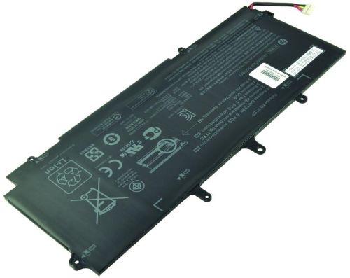 Main Battery Pack 11.1V 3700mAh 42Wh