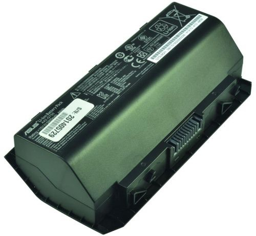 Main Battery Pack 15V 5900mAh 88Wh