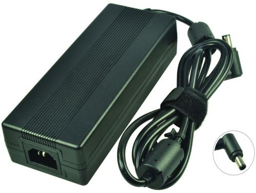AC Adapter 19.5V 7.89A 180W includes power cable