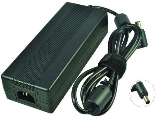 Billede af AC Adapter 19.5V 7.89A 180W includes power cable