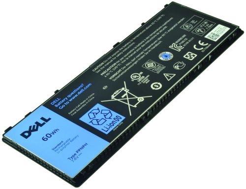 Main Battery Pack 11.1V 5400mAh 60Wh