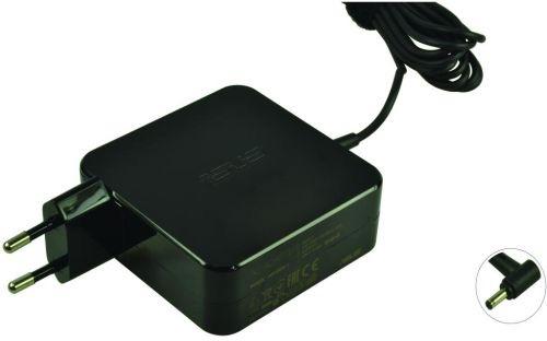 Billede af AC Adapter 19V 65W (EU Plug)