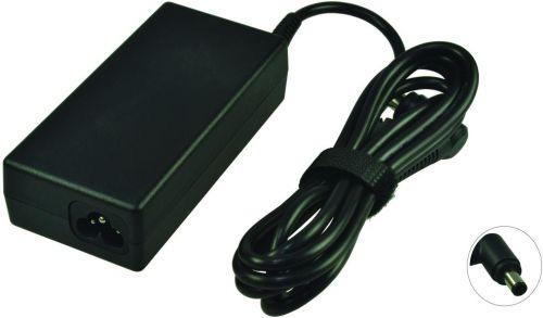 Billede af AC Adapter 19.5V 65W includes power cable