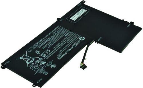 Image of 685987-005 batteri til HP ElitePad 900 G1 Tab (Original) 3200mAh