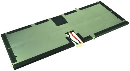 Main Battery Pack 14.8V 3050mAh