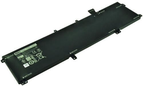 Main Battery Pack 11.1V 8000mAh 91Wh