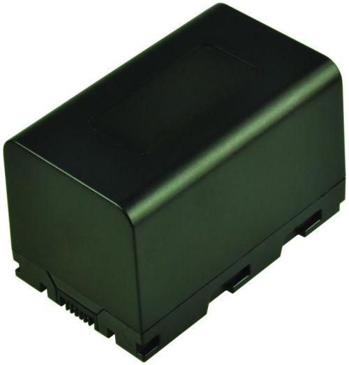 Billede af Camcorder Battery 7.4V 5200mAh