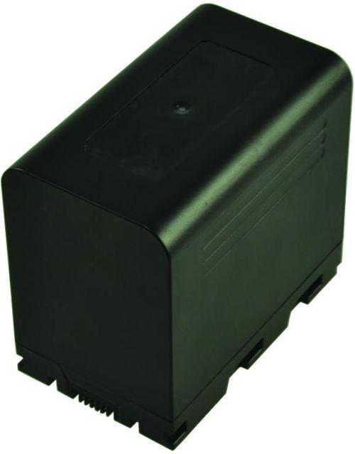 Billede af Camcorder Battery 7.4V 7800mAh
