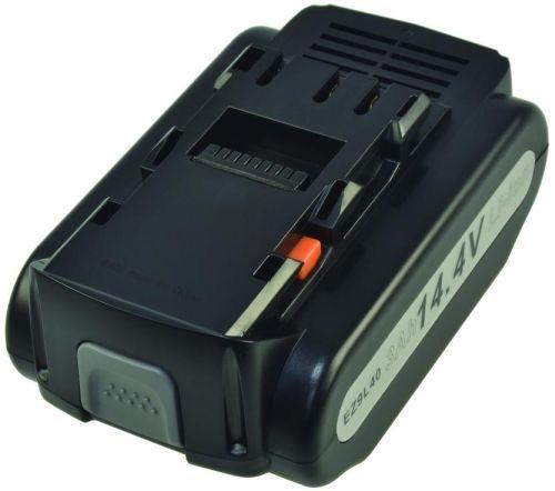 Billede af Power Tool Battery 14.4V 3.0Ah