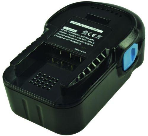 Billede af Power Tool Battery 18V 2000Ah