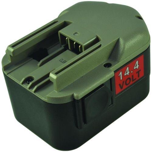 Billede af Power Tool Battery 14.4V 3000mAh
