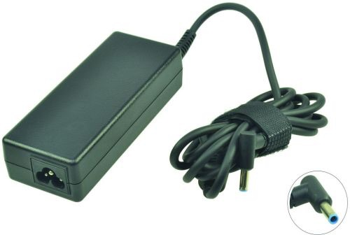 Billede af AC Adapter 19.5V 4.62A 90W includes power cable