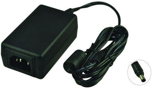 Billede af AC Adapter 12V 1.25A 15W includes power cable