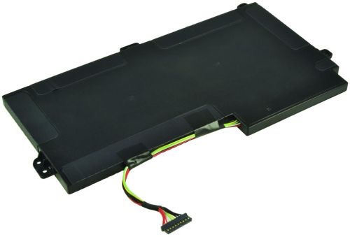 Main Battery Pack 11.4V 3772mAh 43Wh